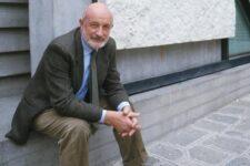 Vittorio Gregotti, tecnne
