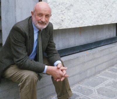 Vittorio Gregotti, sobre la simplicidad