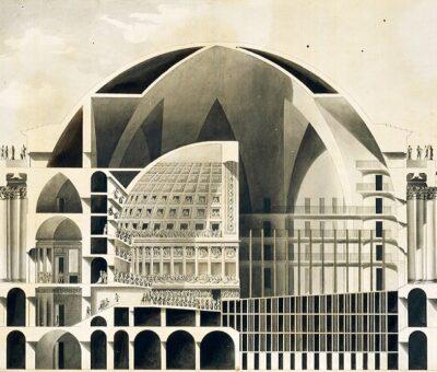 Diana Agrest, Diseño y cultura