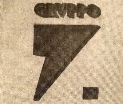 Manifiesto del Gruppo 7, Arquitectura