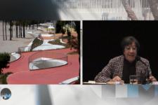 Hábitat Mediterraneo, entrevista a Carlos Ferrater