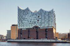 Herzog y de Meuron, Arquitectura es percepcion, tecnne