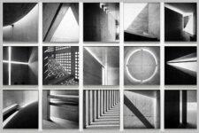 Tadao Ando, Hacia nuevos horizontes en arquitectura, tecnne