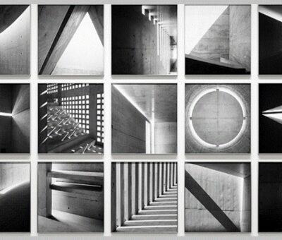Tadao Ando, Hacia nuevos horizontes en arquitectura