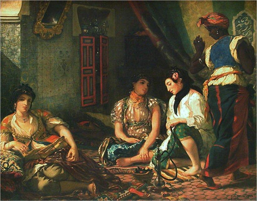 Beatriz Colomina, Líneas de batalla: E 1027