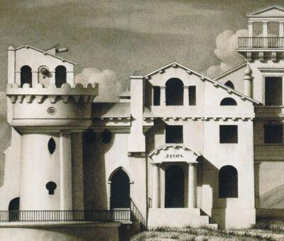 Manfredo Tafuri, aventuras de la razón