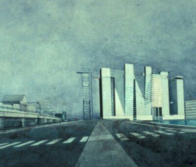 La inestabilidad del motivo arquitectónico