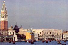 Aldo Rossi, La arquitectura análoga, tecnne