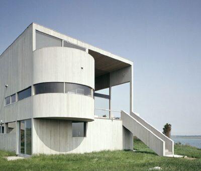 Arthur Drexler, Forma escultural: planos y volúmenes