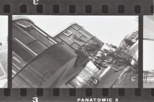 Ariston Club, Fotografías, tecnne