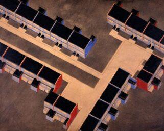 Hilde Heynen, La arquitectura frente a la modernidad