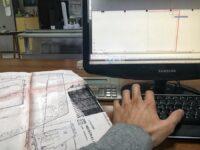 Programas estudiar arquitectura, tecnne