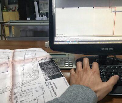 Programas que debes aprender a manejar si quieres estudiar arquitectura